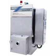 Термокамера универсальная с дымогенератором DQXZ100 фото