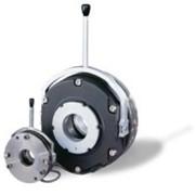 Тормоза электромагнитные Intorq фото