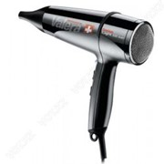 Valera+ - 5100 Avant - Фен для волос фото