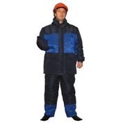 Дизайн одежды для работников нефтяных структур фото