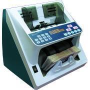 Счетчик банкнот Unixcam 850 D фото