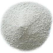 Соль нейтральная для термообработки НТ-660 фото