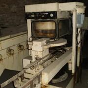 Закаточная машина Б4-КЗК-109а,Б4-КЗК-110А,Б4-КЗК-79А Автоматическая закаточная машина фото