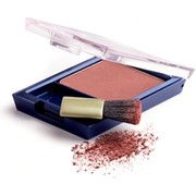 Румяна Max factor Flawless perfection blush фото