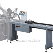 Автоматическая измерительная система с функцией отоброжения SMW 3000 (220V) фото