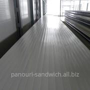Сэндвич-панели в Молдове, Кишинев фото