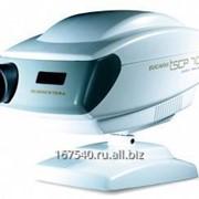 Автоматический проектор знаков TSCP-700 Sciencetera фото