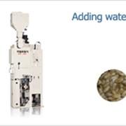 Оборудование по переработке пшеницы фото