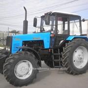 Трактор МТЗ 1221.2 Беларус-1221.2 - 1221 новый, недорого фото