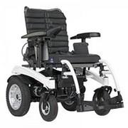 Noname Кресло-коляска с электроприводом Airide B-ace арт. OB20826 фото