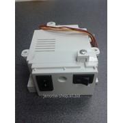 Пускатель для бытовой машины Janome JP760 фото