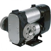 Роторный насос Bi-Pump 24 V с лопатками, кабель 4 м. фото