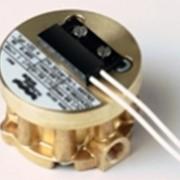 Счётчики топлива VZO 4 OEM фото