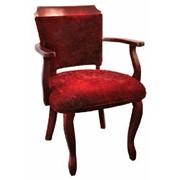 Кресла для казино, кафе, баров, ресторанов. Мебель под заказ для казино. фото