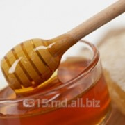 Цветочный мёд фото
