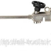 Пистолет Зубр Профессионал для монтажной пены Код: 4-06877 фото