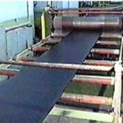 Производство резино-технических изделий фото