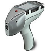 ElvaX ProSpector фото