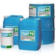 Клей для резиновых напольных покрытий Эластэкс-22Т фото