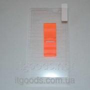 Защитное стекло (защита) для Nokia Lumia 820 ОТЛИЧНОЕ КАЧЕСТВО фото