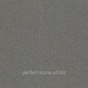 Кварцевая столешница grey amazon фото