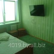 Квартира на сутки, Брест,1-2 комнатная фото