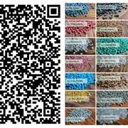 Производство и продажа вторичной гранулы ПП фото