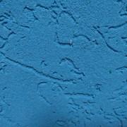 Фасадная декоративная штукатурка Классик короед,2м фото
