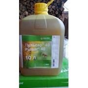 Гербицид для сои, гороха Пульсар, 10575 тг/га фото