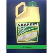 Зонтран - гербицид фото
