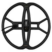 ПВХ плёнка для печати (PVC FILM 25S ) фото
