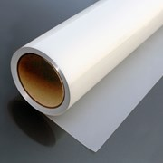 Пленка для печати водными чернилами фото