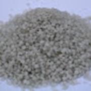 Вторичная гранула фото