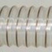 Шланг из полиуретана для деревообработки WIRE DEX фото