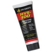 Силиконовая смазка HUSKEY HVS-100 фото