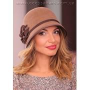 Фетровая шляпа Helen Line 31-2 фото