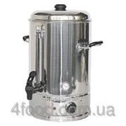 Нагреватель воды Sybo WB-30A фото