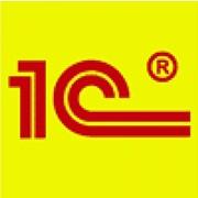 """Продукты программные Программно-аппаратный комплекс """"HP ProLiant 1С:Предприятие 8. Управление торговым предприятием для Украины клиентская лицензия на 10 р.м. лицензия на сервер"""" фото"""