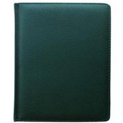 Ежедневник недатированный, А5, зеленый UC002GR2 фото