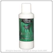 Ветеринарные препараты, шампунь для животных фото