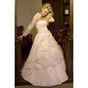 Платье свадебное Есения фото