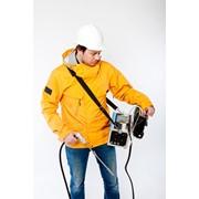 Обслуживание и ремонт газоанализаторов фото