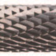 Твёрдосплавные борфрезы Зуб 3R фото