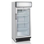 Холодильник FSC1220 фото