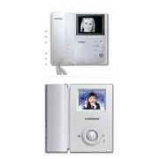 Установка домофонов и видеоглазков, установка различных домофонов и систем видеонаблюдения, круглосуточно, 24 часа в сутки фото