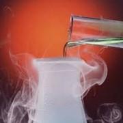 Соляная кислота раствор 13% фото