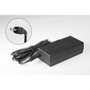 Блок питания (зарядное) для ультрабука ASUS UX42 UX52 (4.0x1.5 mm) 65W TOP-LT07 фото