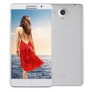 Смартфон Lenovo A616 White фото