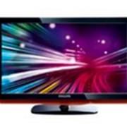 Телевизор Philips 22PFL3415H фото