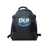 Рюкзак DUI для дайвинг снаряжения фото